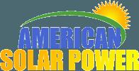 American Solar Power
